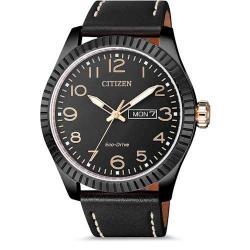 Мужские часы Citizen BM8538-10EE