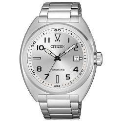 Мужские часы Citizen NJ0100-89A