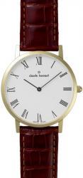 Мужские часы Claude Bernard 20078 37J BR