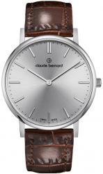 Мужские часы Claude Bernard 20219 3 AIN