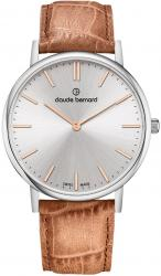 Мужские часы Claude Bernard 20219 3 AIR