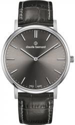 Мужские часы Claude Bernard 20219 3 GIN
