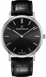 Мужские часы Claude Bernard 20219 3 NIN