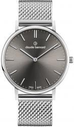 Мужские часы Claude Bernard 20219 3M GIN
