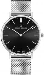 Мужские часы Claude Bernard 20219 3M NIN