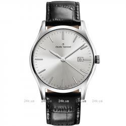 Мужские часы Claude Bernard 53003 3 AIN