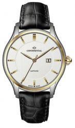 Мужские часы Continental 12206-GD354130
