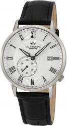 Мужские часы Continental 16203-GD154110