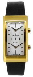 Мужские часы Continental 2407-GP257