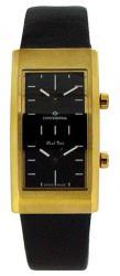 Мужские часы Continental 2407-GP258