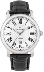 Мужские часы Continental 24090-GD154110