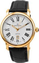 Мужские часы Continental 24090-GD254710
