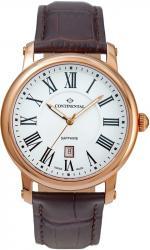 Мужские часы Continental 24090-GD556710