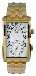 Мужские часы Continental 5007-137