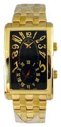 Мужские часы Continental 5007-138