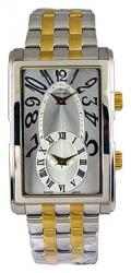 Мужские часы Continental 5007-147