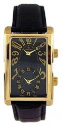 Мужские часы Continental 5008-GP158