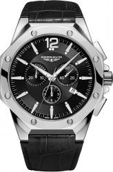 Мужские часы Cornavin CO 2010-2001