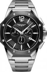 Мужские часы Cornavin CO 2010-2007