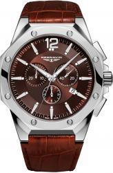 Мужские часы Cornavin CO 2010-2013