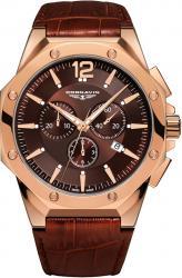 Мужские часы Cornavin CO 2010-2016