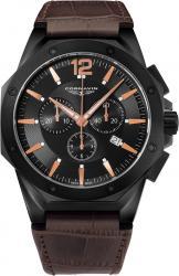 Мужские часы Cornavin CO 2010-2022