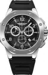 Мужские часы Cornavin CO 2012-2001R