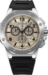 Мужские часы Cornavin CO 2012-2002R