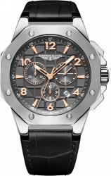 Мужские часы Cornavin CO 2012-2004R
