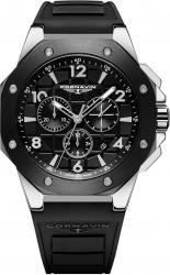 Мужские часы Cornavin CO 2012-2005R
