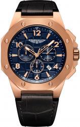 Мужские часы Cornavin CO 2012-2012R