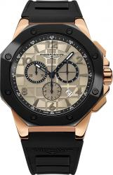 Мужские часы Cornavin CO 2012-2019R