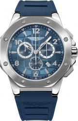 Мужские часы Cornavin CO 2012-2020R