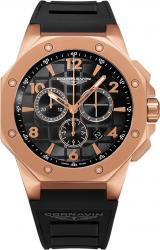 Мужские часы Cornavin CO 2012-2022R