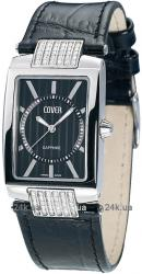 Мужские часы Cover CO102.04