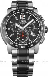 Мужские часы Cover CO126.BI1M