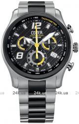 Мужские часы Cover CO135.BI1M/Y