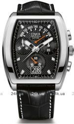 Мужские часы Cover CO144.ST1LBK