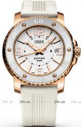 Мужские часы Cover CO145.06