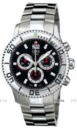 Мужские часы Cover CO44.ST1M