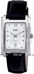 Мужские часы Cover CO53.ST2LBK