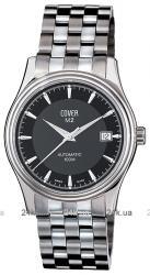 Мужские часы Cover M2.ST1M