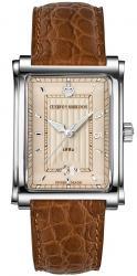 Мужские часы Cuervo y Sobrinos 1015.1135