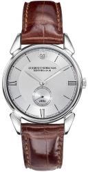 Мужские часы Cuervo y Sobrinos 3130.1AB