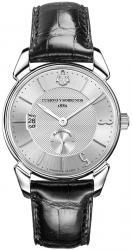 Мужские часы Cuervo y Sobrinos 3191.1A135