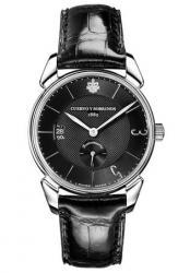 Мужские часы Cuervo y Sobrinos 3191.1N135