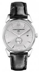 Мужские часы Cuervo y Sobrinos 3191.1VAS