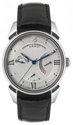 Мужские часы Cuervo y Sobrinos 3194.1A