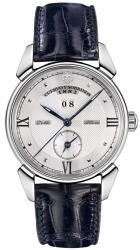 Мужские часы Cuervo y Sobrinos 3194D.1A
