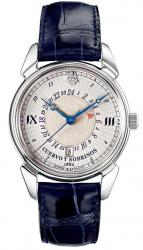Мужские часы Cuervo y Sobrinos 3196.1I